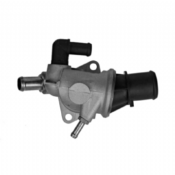 ALFA ROMEO 145 / 147 / 156 / GTV / SPIDER FIAT PUNTO STILO BARCHETTA ENGINE THERMOSTAT TH6506.88J